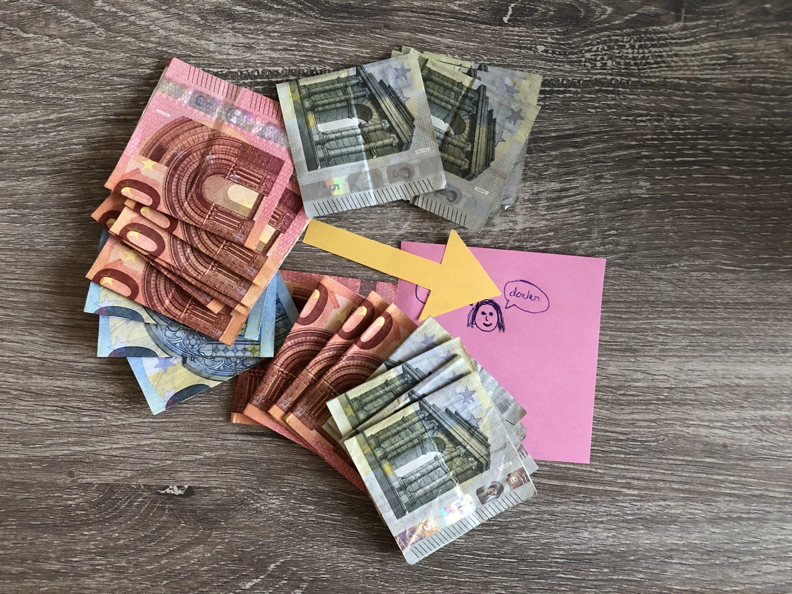 Snel je financiële doelen behalen