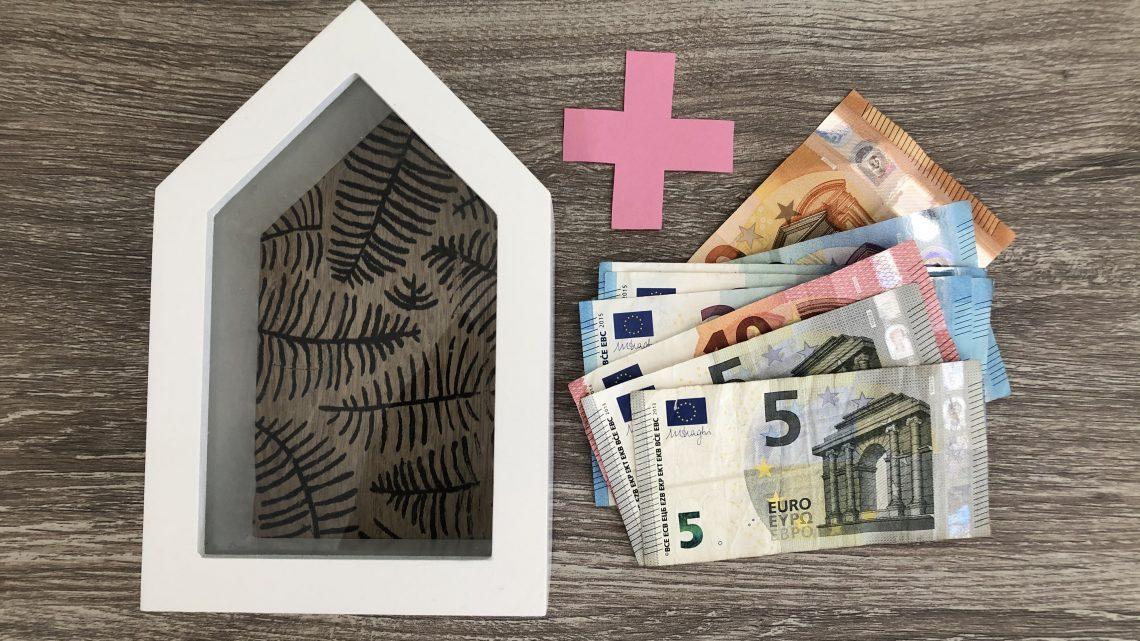 Hoe denk jij over extra aflossen op je hypotheek?