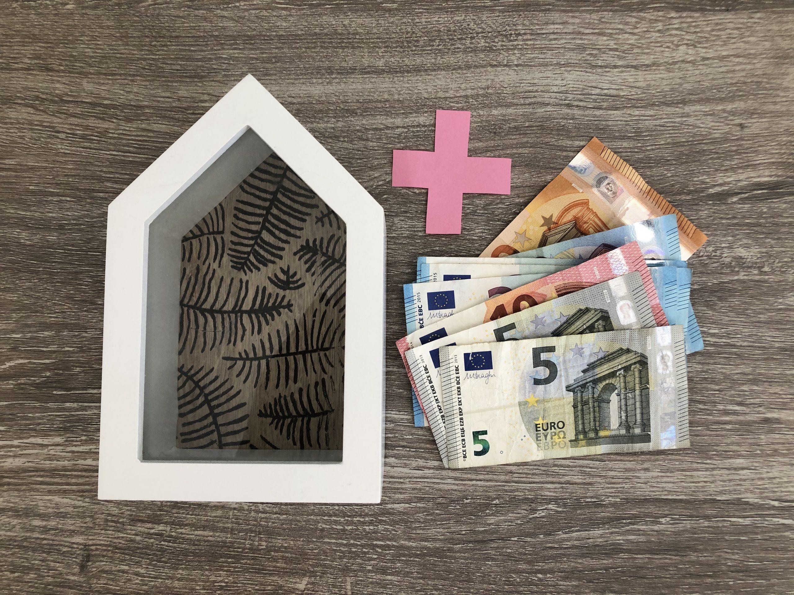 Hoe denk jij over extra aflossen op je hypotheek