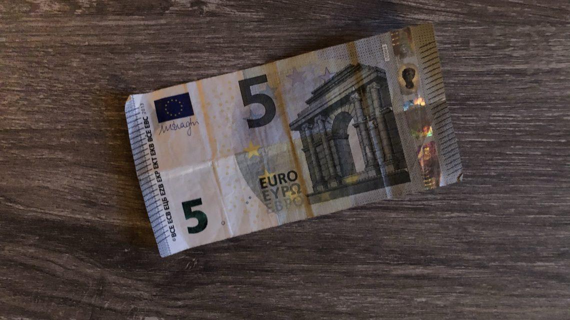 5 tips voor gezonde financiën