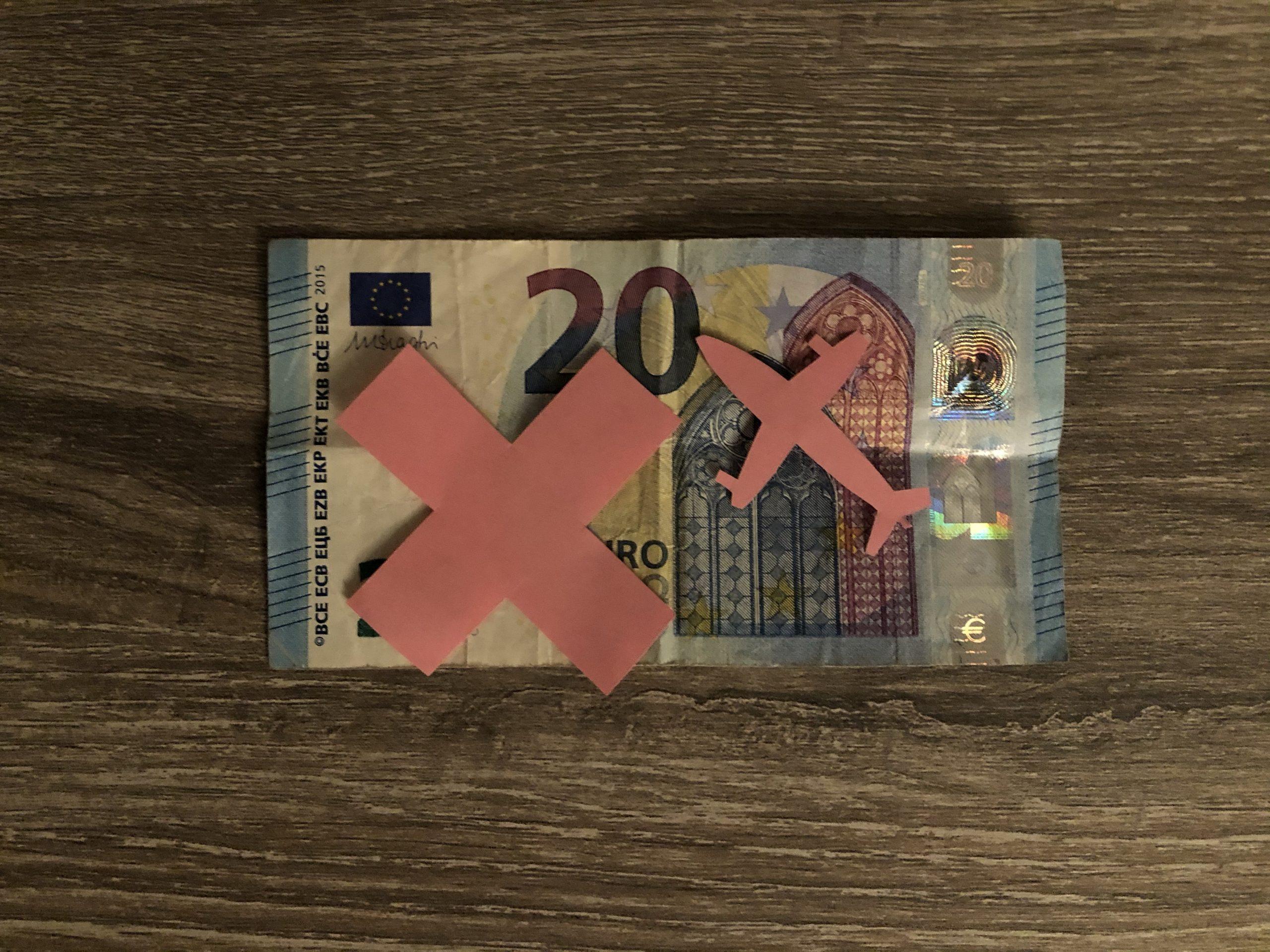 D-reizen failliet