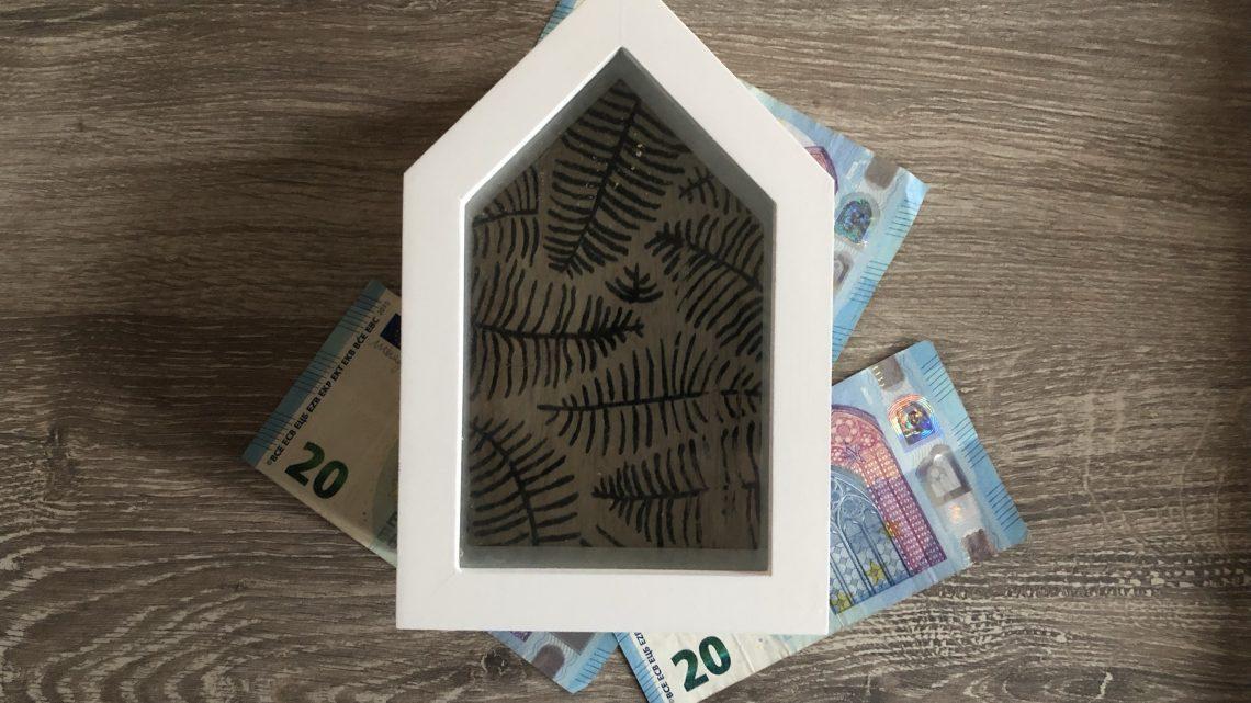 Zorgen op de huizenmarkt